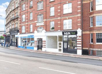 Thumbnail Retail premises to let in Lower Richmond Road, Putney