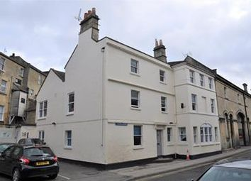 Thumbnail Office to let in 18, Monmouth Place, Bath