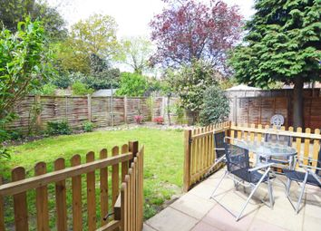2 bed maisonette for sale in Hartland Road, Hampton Hill TW12