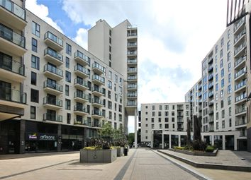 2 bed flat for sale in Guildford Road, Woking, Surrey GU22