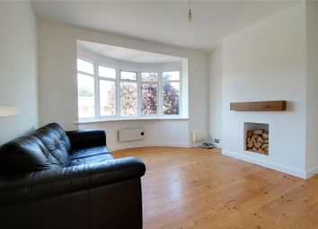 Thumbnail 1 bedroom flat for sale in St. Peters Road, Reading, Berkshire