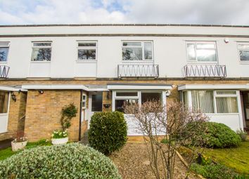 Thumbnail 3 bed terraced house to rent in St. Stephens Road, Tivoli, Cheltenham