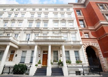 Thumbnail 2 bed flat for sale in 71-72 Princes Gate, London