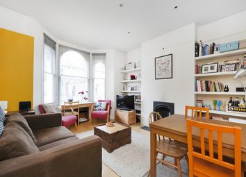 Thumbnail 1 bed flat to rent in Elm Park, London, London