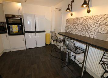 Room to rent in Victoria Grove, Folkestone CT20