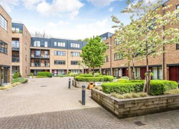 Thumbnail 1 bed flat for sale in Mildmay Avenue, Islington
