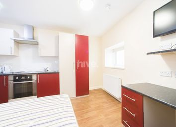 Thumbnail Studio to rent in Red Classic Studio, Terence House, Newcastle Upon Tyne