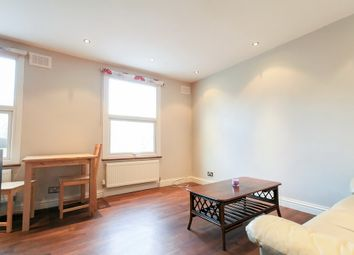 Thumbnail 2 bed flat to rent in Penge High Street, Penge