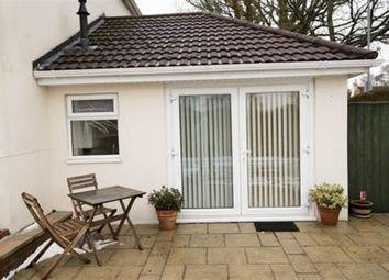 Thumbnail 1 bed flat to rent in Ringwood Road, Ferndown, Ferndown