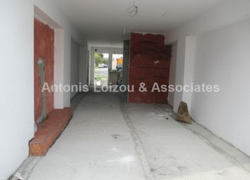 Thumbnail 2 bed property for sale in Larnaca Joint Rescue Coordination Center, Spyrou Kyprianou 50, Larnaca, Cyprus