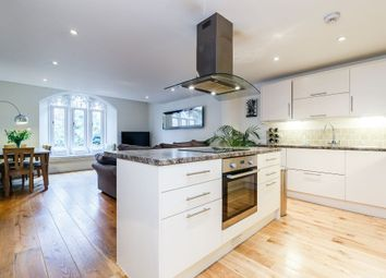 Thumbnail 2 bedroom maisonette for sale in Mayfield Road, London