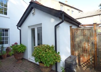 Thumbnail 1 bed bungalow to rent in Paragon Place, Berrylands, Surbiton
