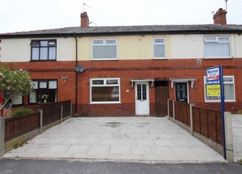 Thumbnail 3 bed semi-detached house for sale in Heath Gardens, Hindley Green, Wigan