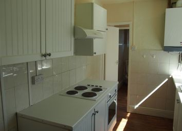 Thumbnail 3 bed terraced house to rent in Alexander Terrace, Pinxton, Nottingham
