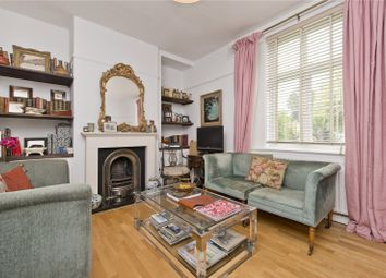 Thumbnail 2 bed property for sale in Imperial Square, London