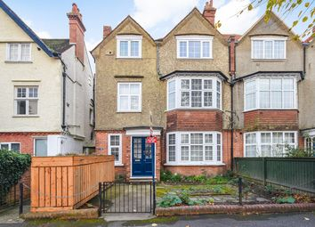 Thumbnail 2 bed property for sale in Grimston Gardens, Folkestone
