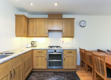 Thumbnail 2 bed flat to rent in Waxlow Way, Grand Union Village / Northolt