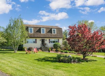 Thumbnail Property for sale in 8 Farmstead Lane Brewster Ny 10509, Brewster, New York, United States Of America