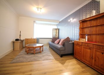 Thumbnail 3 bed end terrace house to rent in Meadow Road, Hanworth