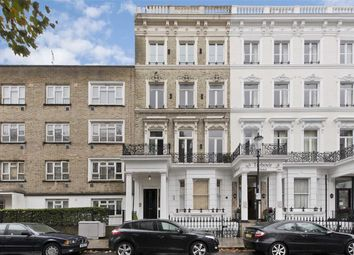 Thumbnail 2 bed flat for sale in Trebovir Road, London