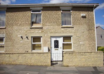 Thumbnail 1 bed flat to rent in Prospect Place, Swindon