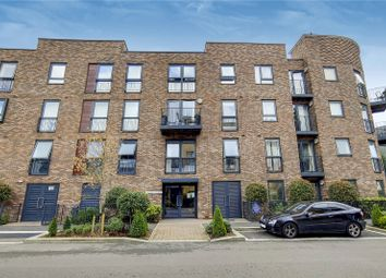 2 bed property for sale in Madeleine Court, Letchworth Road, Stanmore HA7