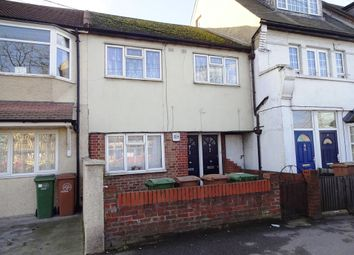 Thumbnail 1 bed maisonette for sale in London Road, Mitcham Junction