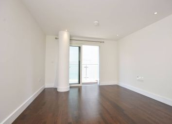 Thumbnail 1 bed flat to rent in Henry Macaulay Avenue, Kingston, Kingston Upon Thames