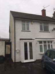 Thumbnail 3 bed property to rent in Tranmere Avenue, Bristol
