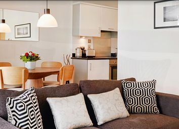 Thumbnail 1 bed flat to rent in Harrington Court, 13 Harrington Road