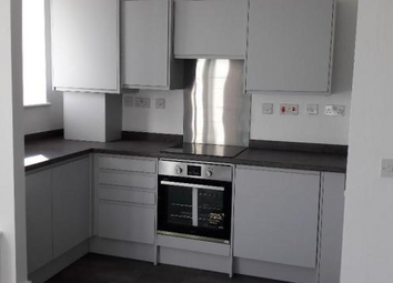 Thumbnail 2 bedroom flat to rent in West Derby Road, Liverpool