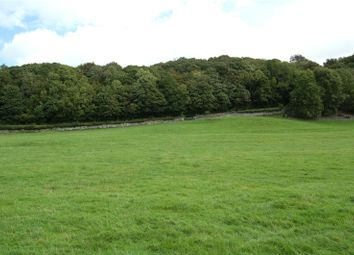 Thumbnail Land for sale in Meadow & Pasture - Lot 3, Thorns Lane, Underbarrow, Kendal, Cumbria