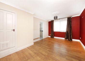 1 bed flat to rent in Seyssel Street, Isle Of Dogs, London E14