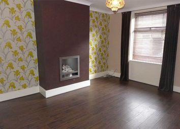 Thumbnail 2 bed terraced house to rent in Newsome, Newsome, Huddersfield
