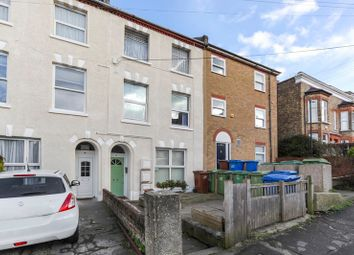 Thumbnail 2 bed flat for sale in Woodland Rd, London, London