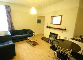Thumbnail 3 bedroom flat to rent in 54Pppw - Wingrove Avenue, Fenham