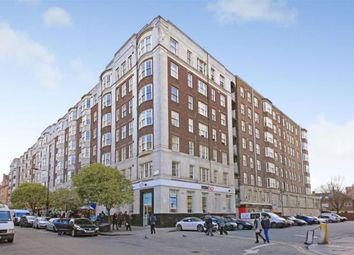 Thumbnail 1 bed flat to rent in Queens Court Queensway, London