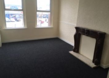 Thumbnail 2 bed flat to rent in Stella Precinct, Seaforth Road, Seaforth, Liverpool