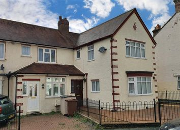 2 bed semi-detached house for sale in Churchill Road, Edgware HA8