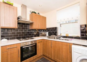 4 bed property to rent in Mildred Street, Salford M7
