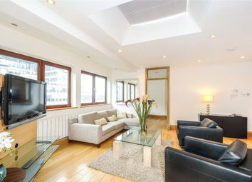 Thumbnail 4 bed flat to rent in 7 Praed Street, Edgware Road