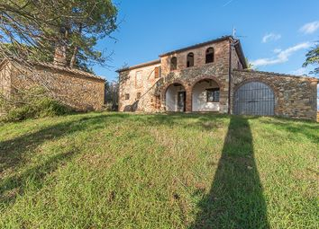 Thumbnail 1 bed country house for sale in Montefollonico, Montepulciano, Siena, Tuscany, Italy