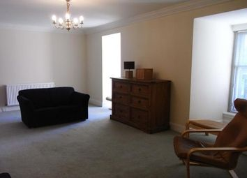 Thumbnail 3 bedroom flat to rent in Queens Drive, Glasgow
