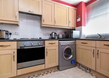 Thumbnail 1 bedroom flat for sale in Hogg Lane, Grays, Essex