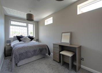 Thumbnail Room to rent in Barry Avenue, Bicester, Oxfordshire