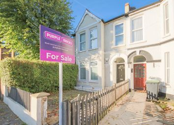 Thumbnail 1 bed flat for sale in 70 Elsinore Road, Forest Hill
