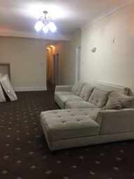 Thumbnail 3 bedroom bungalow to rent in Marlands Road, Ilford