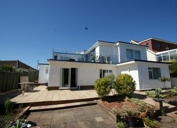 5 bed detached house for sale in Marldon Road, Paignton TQ3