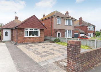 Thumbnail 1 bed detached bungalow for sale in Westbrook Avenue, Margate