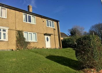 Thumbnail 3 bed terraced house to rent in Homewood Road, Hensingham, Whitehaven